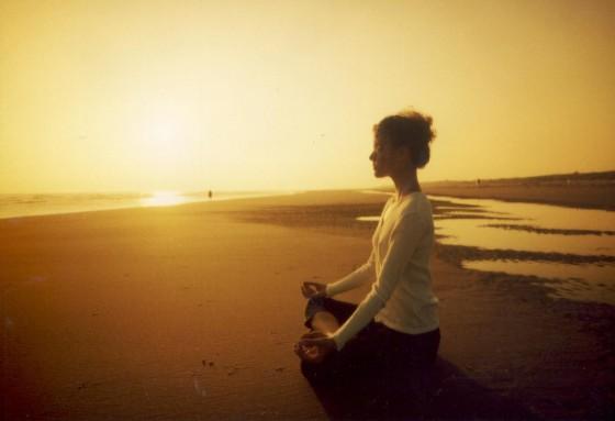 Meditation-1024x702